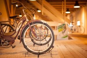 exp_hist_cykl