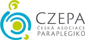 !_CZEPA_2011_RGB_JPG_web
