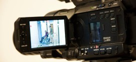 Handmedia: Bezbariérové Brno v objektivu kamery